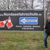 Bilder der Nordseefahrschule.de 003